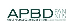 Adult Polyglucosan Body Disease Research Foundation homepage